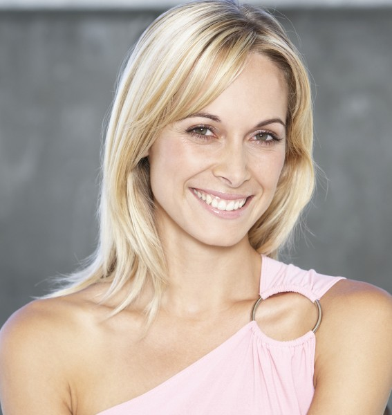 Dr. McMaster is a cosmetic dentist in Escondido.