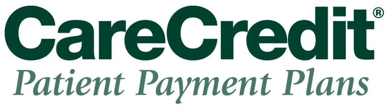 800px-carecredit