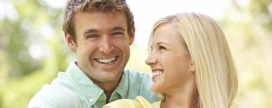 Dental Implants Escondido