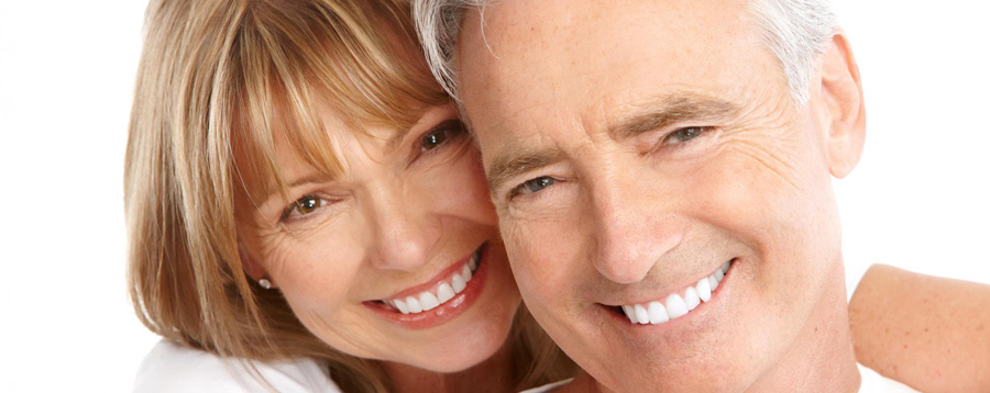 Dental Work Escondido