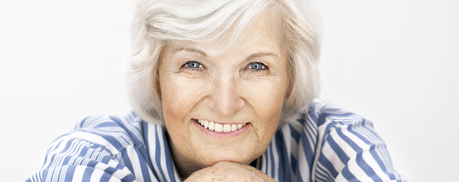 Dentures Escondido